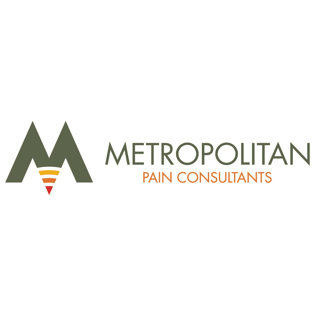 Metropolitan Pain Consultants - Interventional Spine, Sports and Orthopedic Medicine