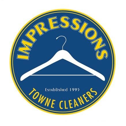 Impressions Towne Cleaners