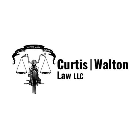 Curtis  Walton Law - Littleton, CO 80127 - (720)815-4402 | ShowMeLocal.com