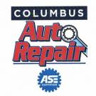 Columbus Auto Repair