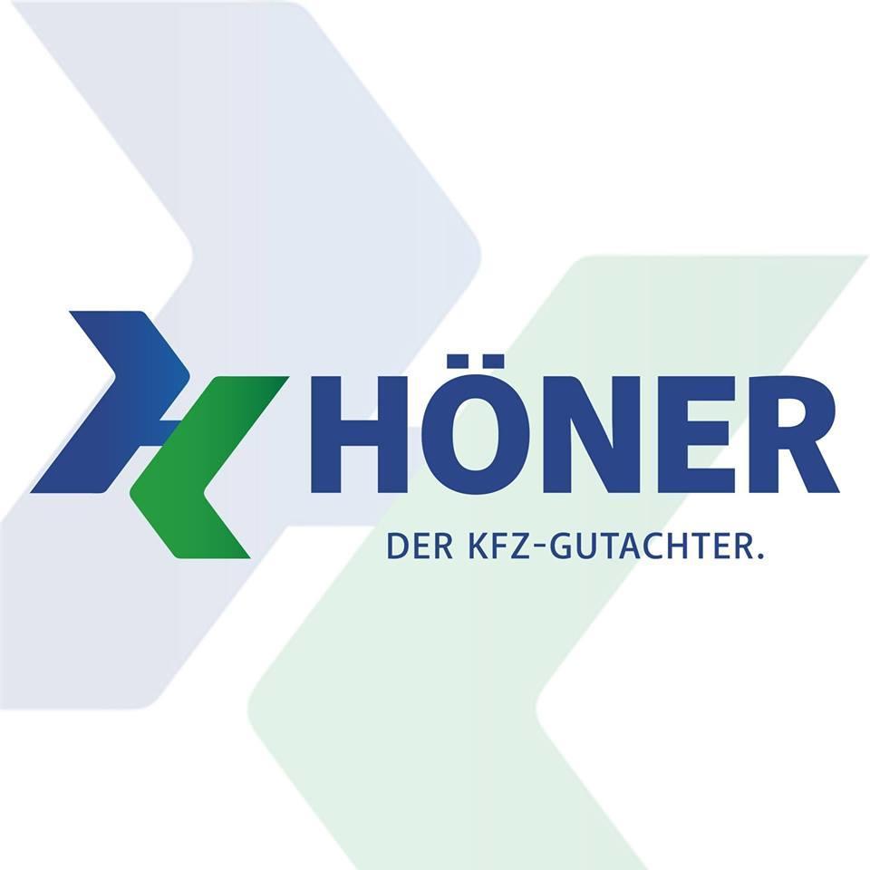 Bild zu Kfz.-Sachverständigenbüro Höner GmbH in Bochum