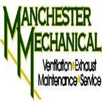 Manchester Mechanical Corp.