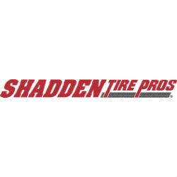Shadden Tire Company Tire Pros