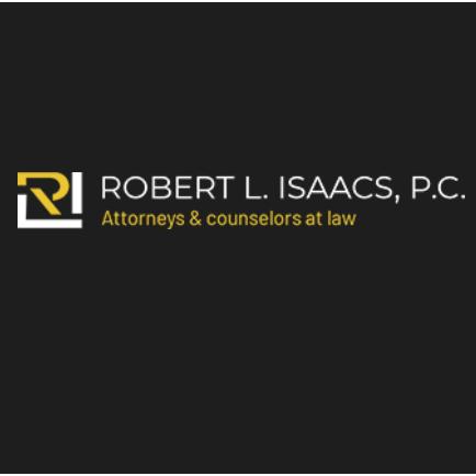 Robert L. Isaacs, P.C. - Henrico, VA 23229 - (804)728-0228 | ShowMeLocal.com