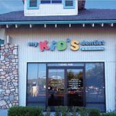 My Kid's Dentist & Orthodontics in Poway, CA, photo #2
