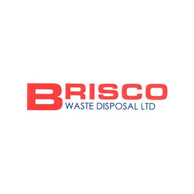 Brisco Waste Disposal Ltd - Swansea, West Glamorgan SA5 4BU - 01792 584585 | ShowMeLocal.com