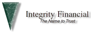 Integrity Financial