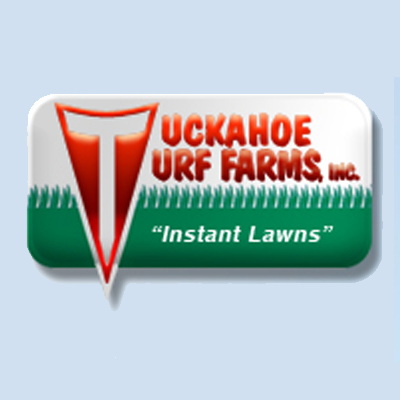 Tuckahoe Turf Farms Inc
