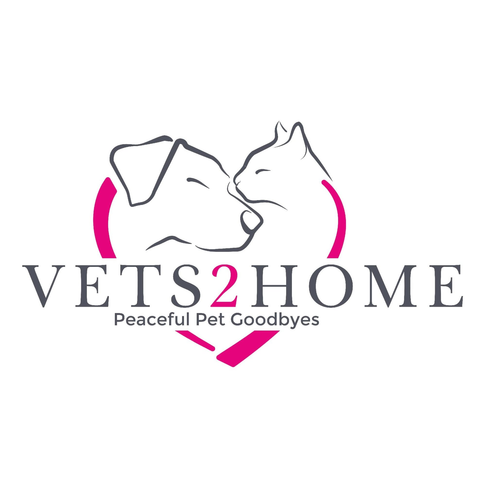 Vets2Home Peaceful Pet Goodbyes - Peacehaven, East Sussex  BN10 8JJ - 07962 423567 | ShowMeLocal.com