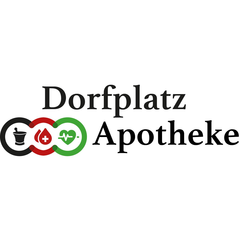 Bild zu Dorfplatz-Apotheke Hamburg-Bramfeld in Hamburg