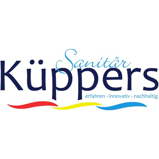 Bild zu Sanitär Küppers in Mönchengladbach