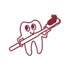 Bild zu Zahnarztpraxis Biewald in Güstrow