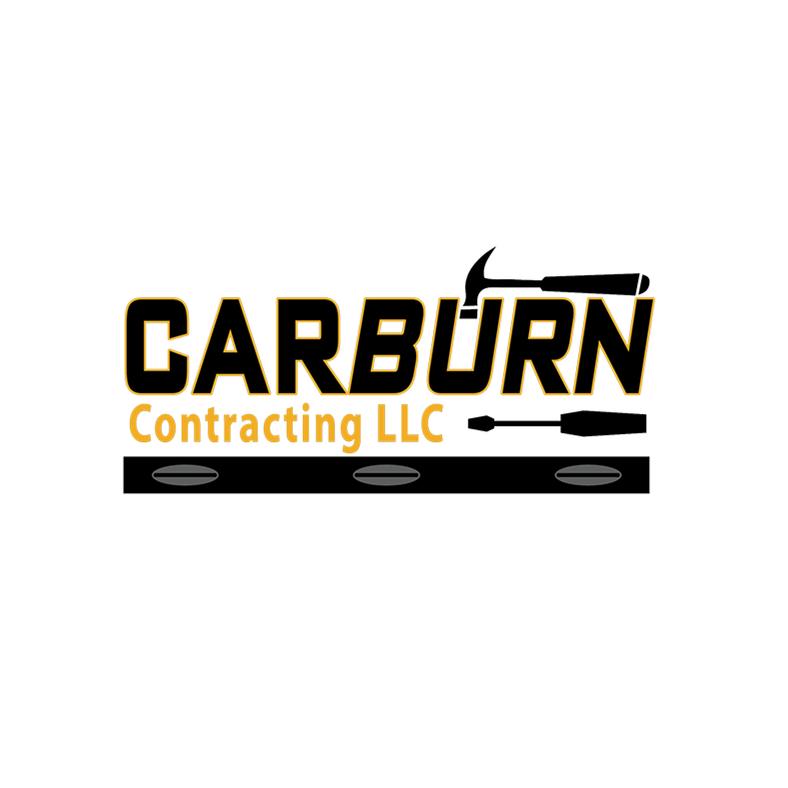 Carburn Contracting Llc