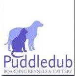 Puddledub Boarding Kennels & Cattery - Kirkcaldy, Fife KY2 5XA - 01592 872379 | ShowMeLocal.com