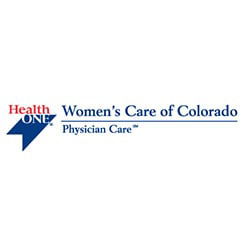 Women's Care Of Colorado