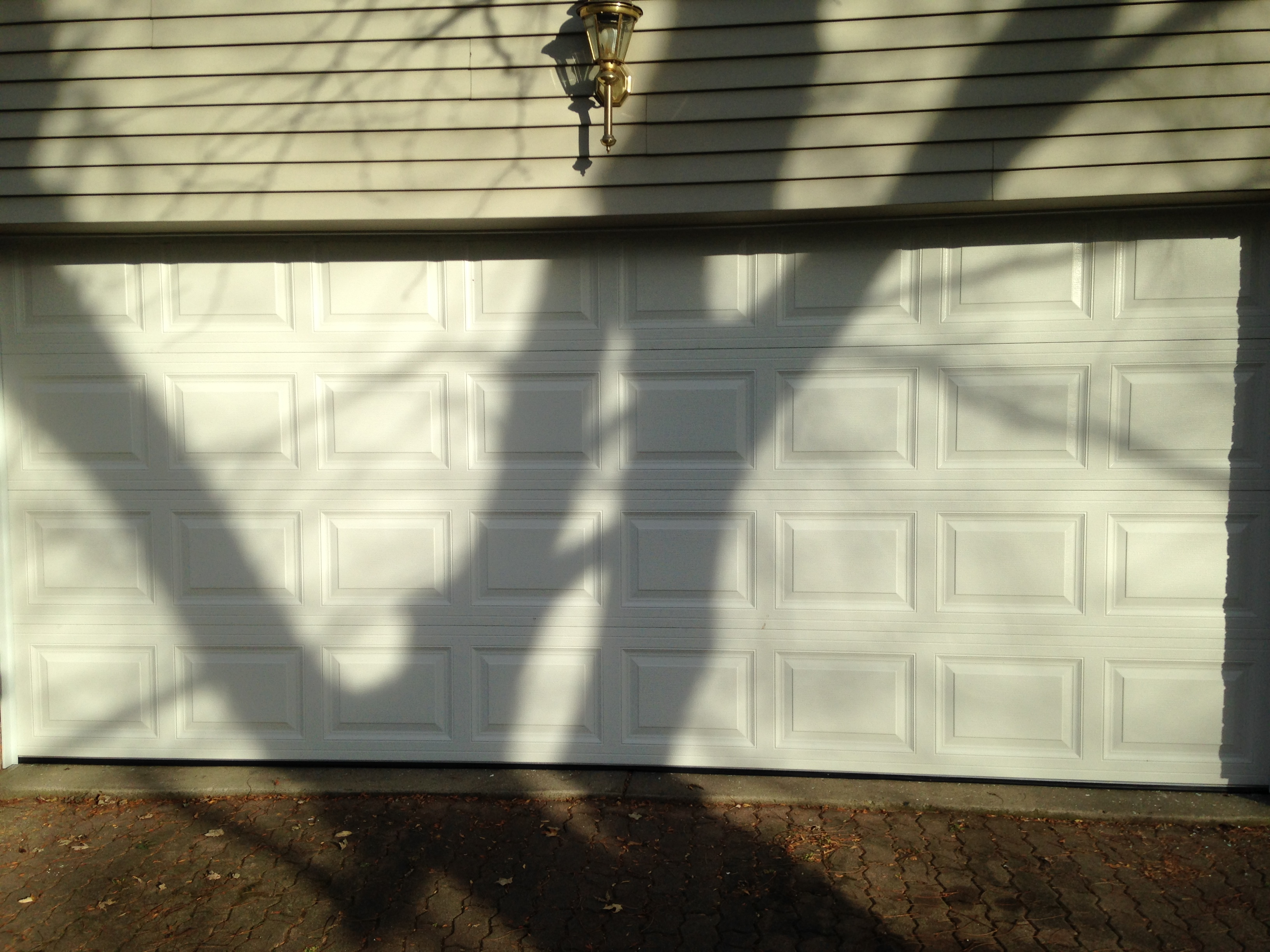 Overhead Door Dayton Ohio Garage Doors Dayton Oh Garage