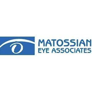 Matossian Eye Associates - Doylestown, PA - Optometrists