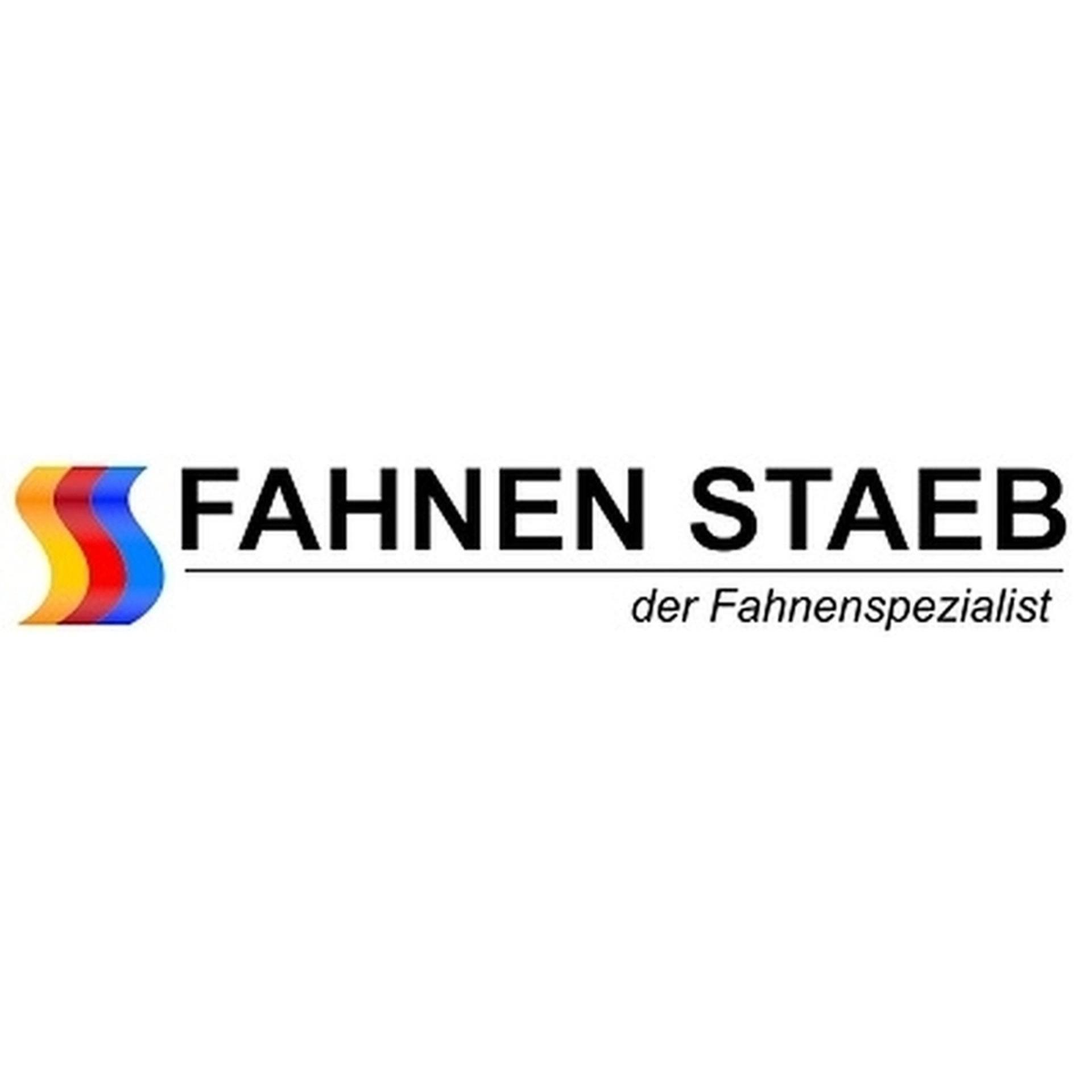 Bild zu FAHNENSTAEB OHG in Freiburg im Breisgau