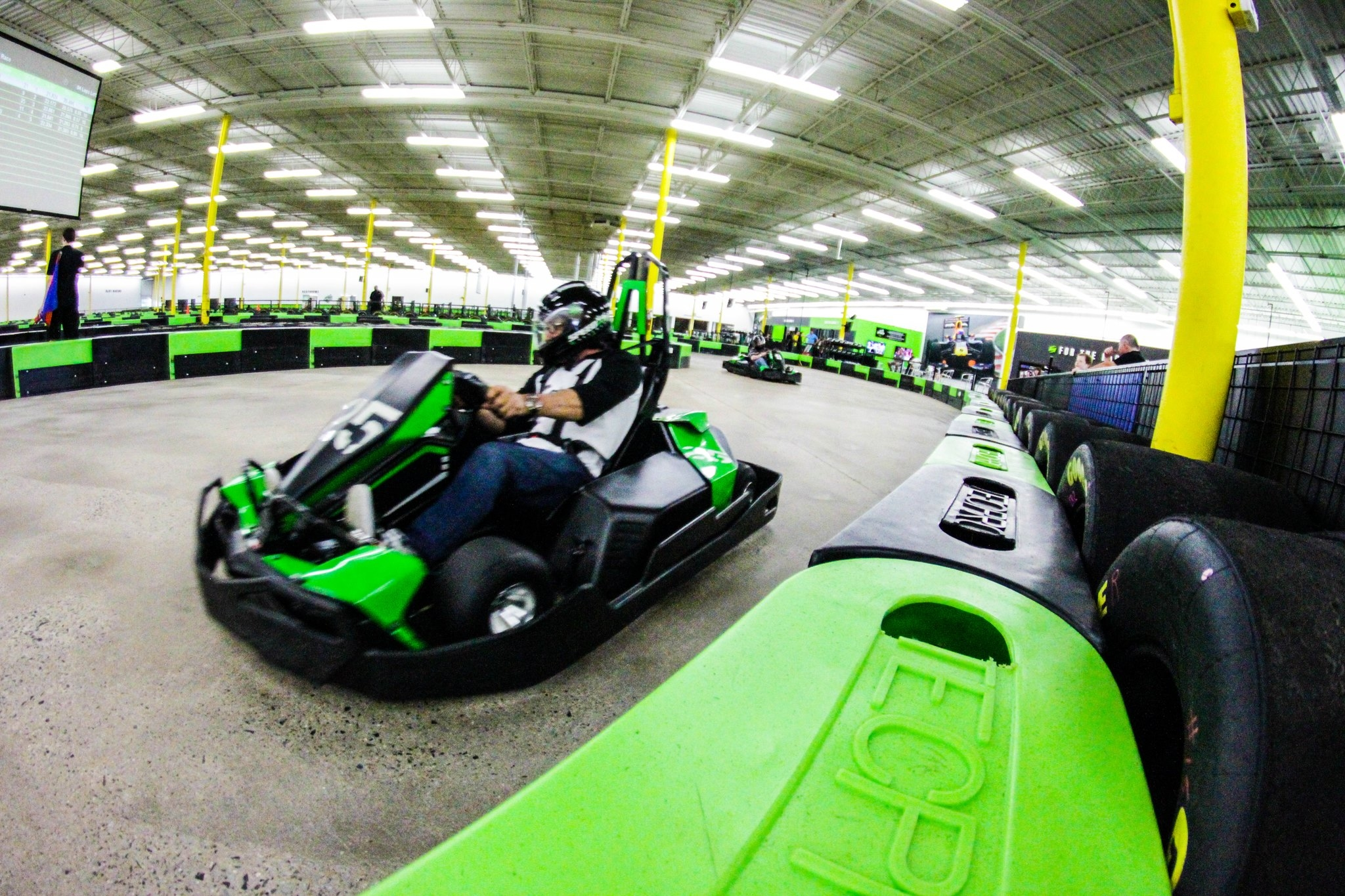 Speed raceway horsham pa coupons