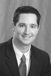 Edward Jones - Financial Advisor: Michael J Maroon
