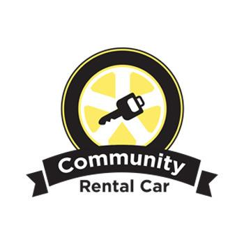 Car Rental Near High Point Nc