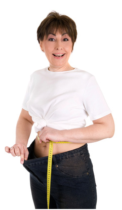 Equilibrium Weight Loss & Longevity in Fort Worth, TX ...
