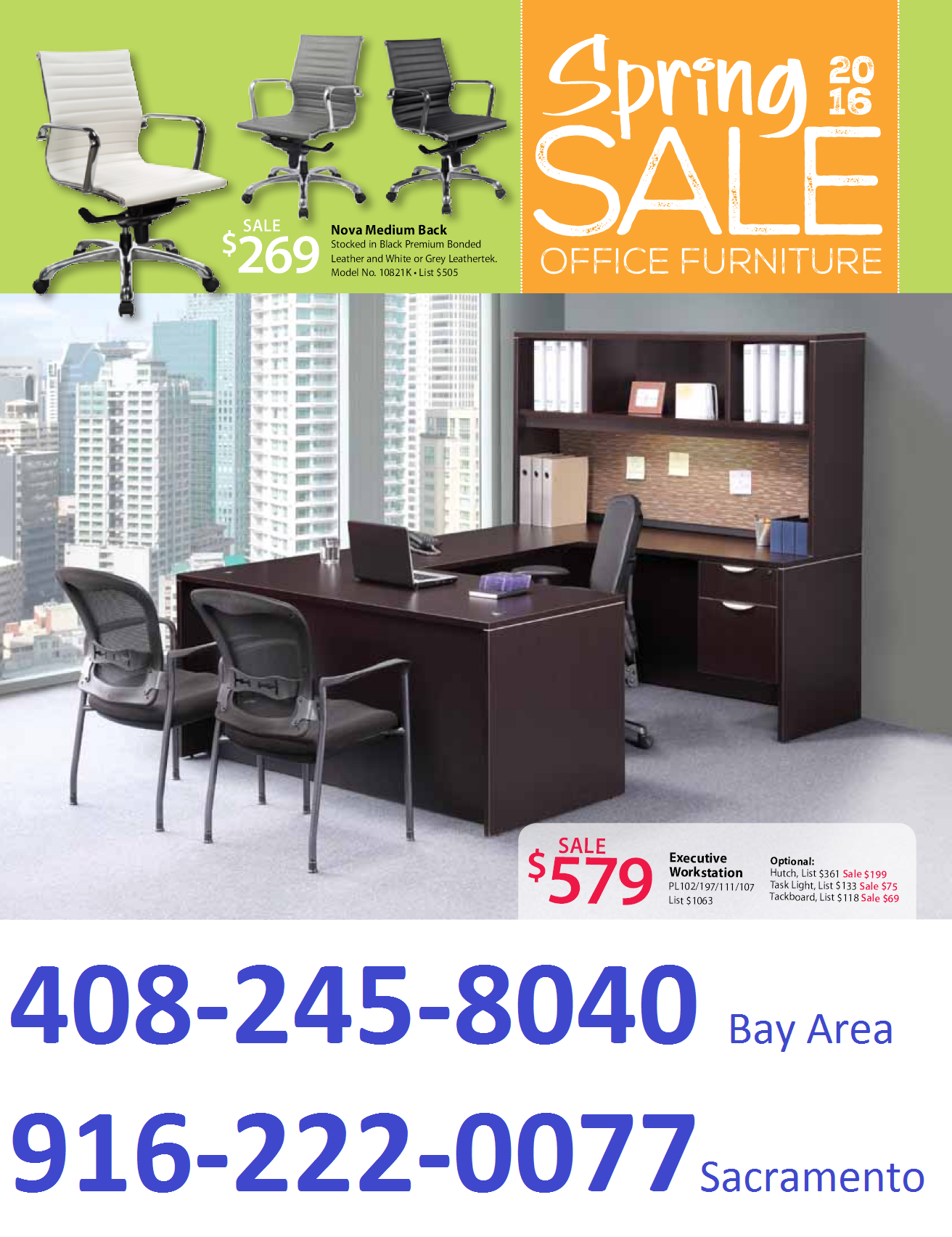 Tom 39 S Discount Office Furniture Coupons Near Me In Santa