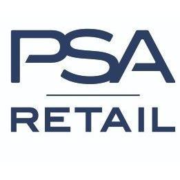 Bild zu Peugeot PSA Retail Rhein-Neckar Mannheim in Mannheim