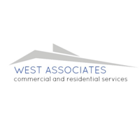 West Associates, Real Estate Services