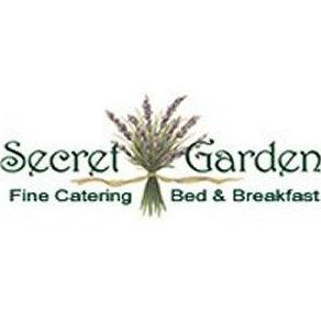 Secret Garden Bed and Breakfast Ouray
