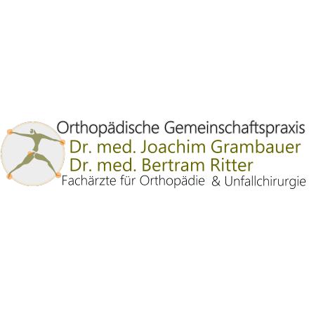 Bild zu Fachärzte für Orthopädie und Unfallchirurgie Berlin Hermsdorf in Berlin