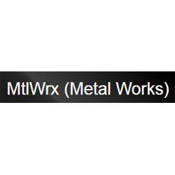 Mtlwrx, Inc