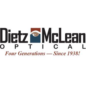 Dietz-McLean Optical