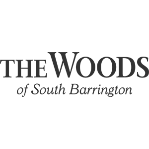 The Woods of South Barrington