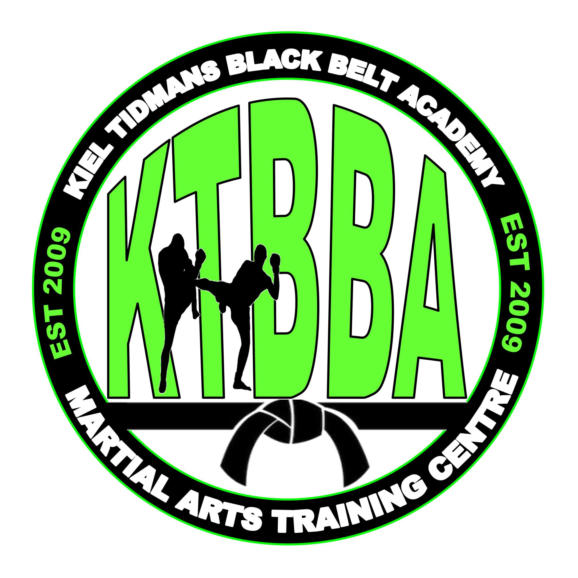 Kiel Tidmans Black Belt Academy - Dudley, West Midlands DY1 1RE - 07792 637255 | ShowMeLocal.com