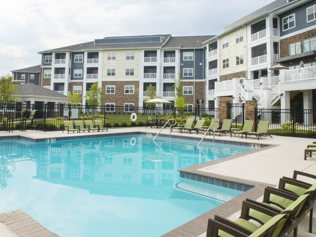 Apartments For Rent Near Malvern Pa