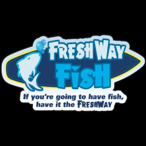 FreshWay Fish - Roseville, CA 95678 - (916)245-2891 | ShowMeLocal.com