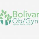 Bolivar OB-GYN - Bolivar, MO - Obstetricians & Gynecologists