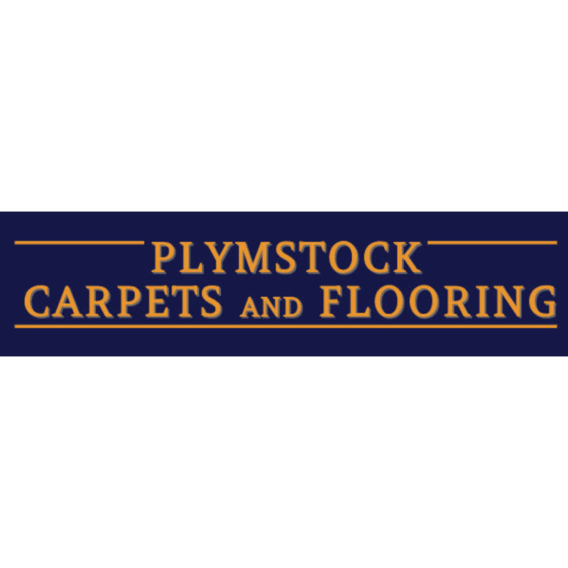 Plymstock Carpets & Flooring Ltd