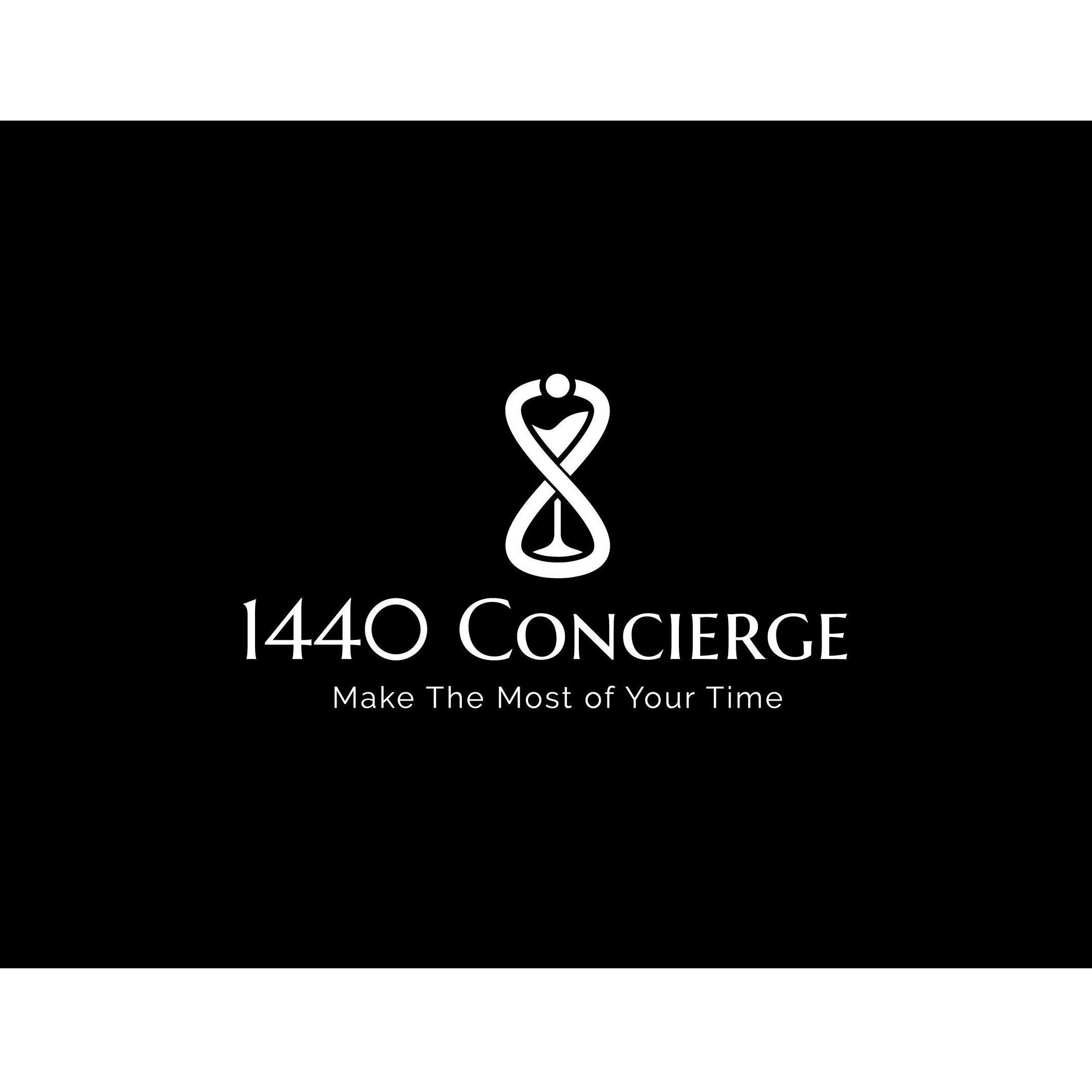 1440 Concierge, LLC