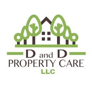 D and D Property Care LLC
