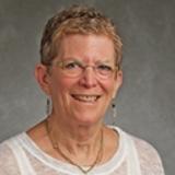 Susan Dubow - RBC Wealth Management Financial Advisor - Tucson, AZ 85718 - (520)615-4322 | ShowMeLocal.com