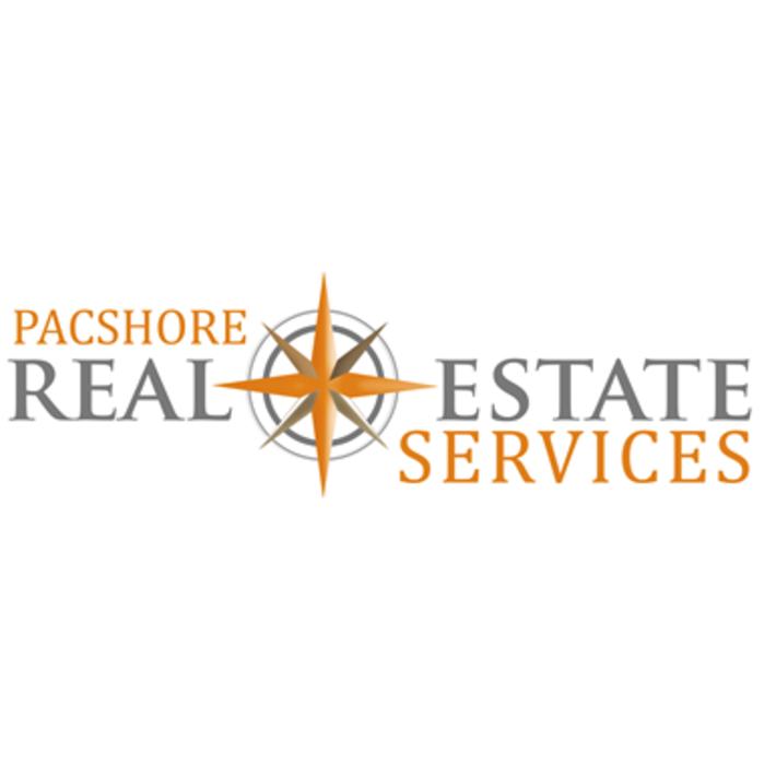 Frantz Farreau | PacShore Real Estate Services