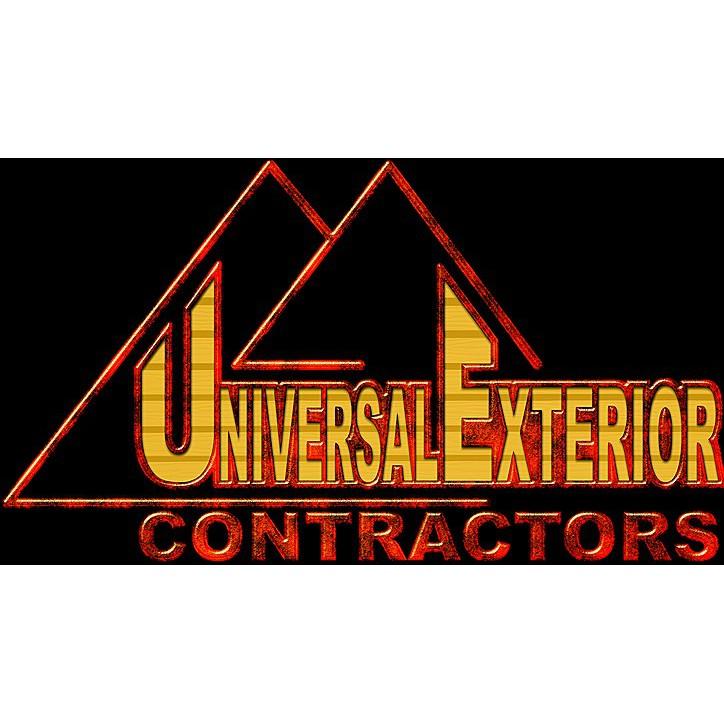 Universal Exteriors LLC