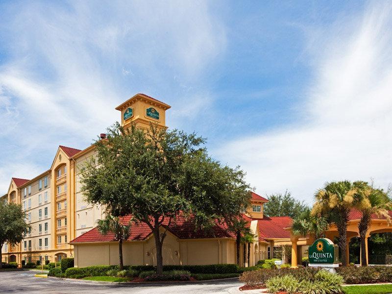 Motels On Silver Springs Blvd Ocala Fl