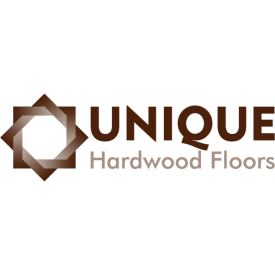 Unique Hardwood Floors