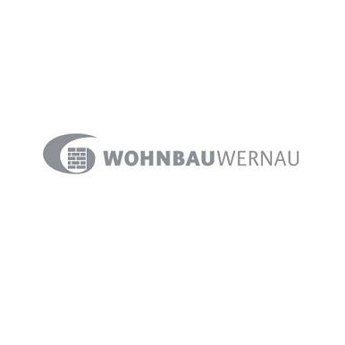 Wnbaugesellschaft Wernau GmbH