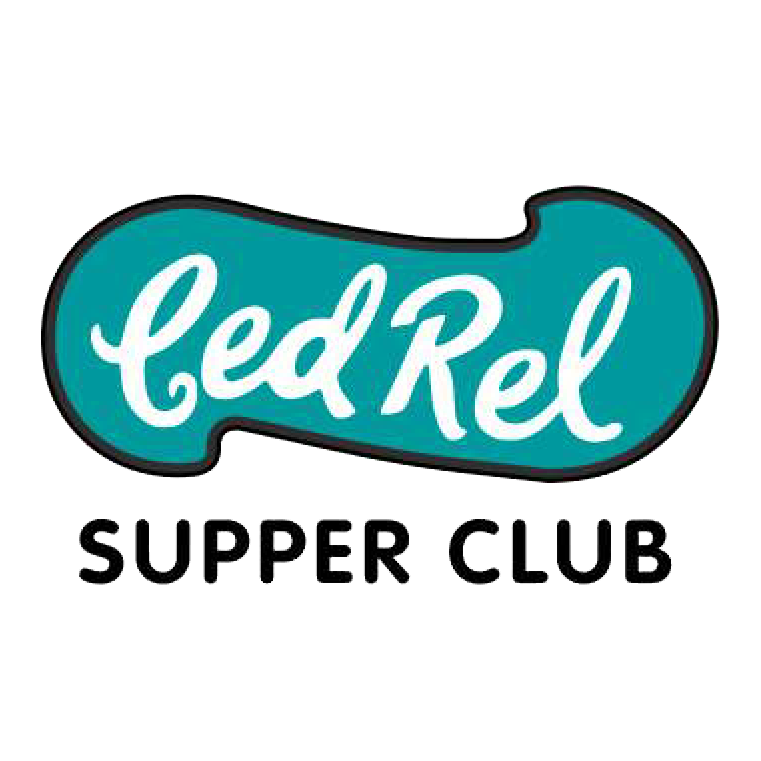 Ced-Rel Supper Club