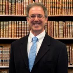 Robert S Chudnow, MD