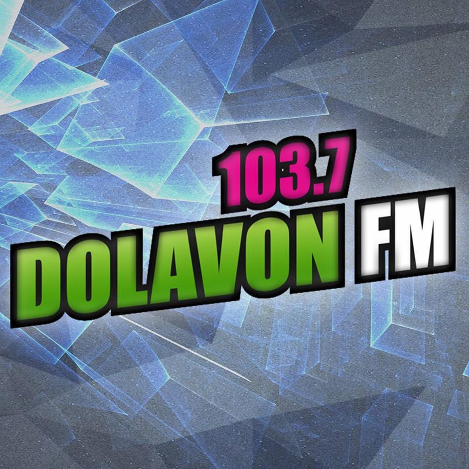 FM DOLAVON 103.7 - LRF 866